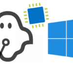 Windows PatchGuard Protection wird von GhostHook umgangen