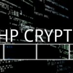 Supprimer PHP Ransomware (solution complète)