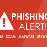 2000 phishing domains exposed by Security Experts