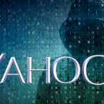 Yahoo Accounts Hacked Again through Forged Cookies