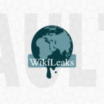 WikiLeaks Publishes Vault 7 (Secret CIA documents released publicly)