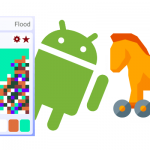 75 Apps in Google Play Removed AdDown Adware from their Code