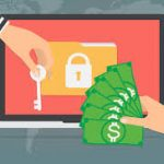 Diablo6 Ransomware: Locky Ransomware Returns with Phishing Spam Campaign