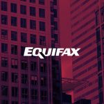 Equifax Data Breach (Attck on 143 million users Detaills