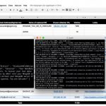 MongoDB Ransom Attacks Infected 26,000 new Victims