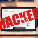Twitter account used for Bitcoin mining scam by hackers