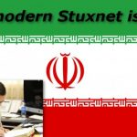 Stuxnet's new version tries to affect Iran's System