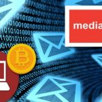 Media Prima's System affected by ransomware: hacker asks 1000 BTCs
