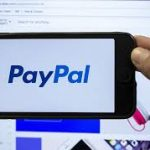 Paypal phishing campaign; malicious actors discloses banking details